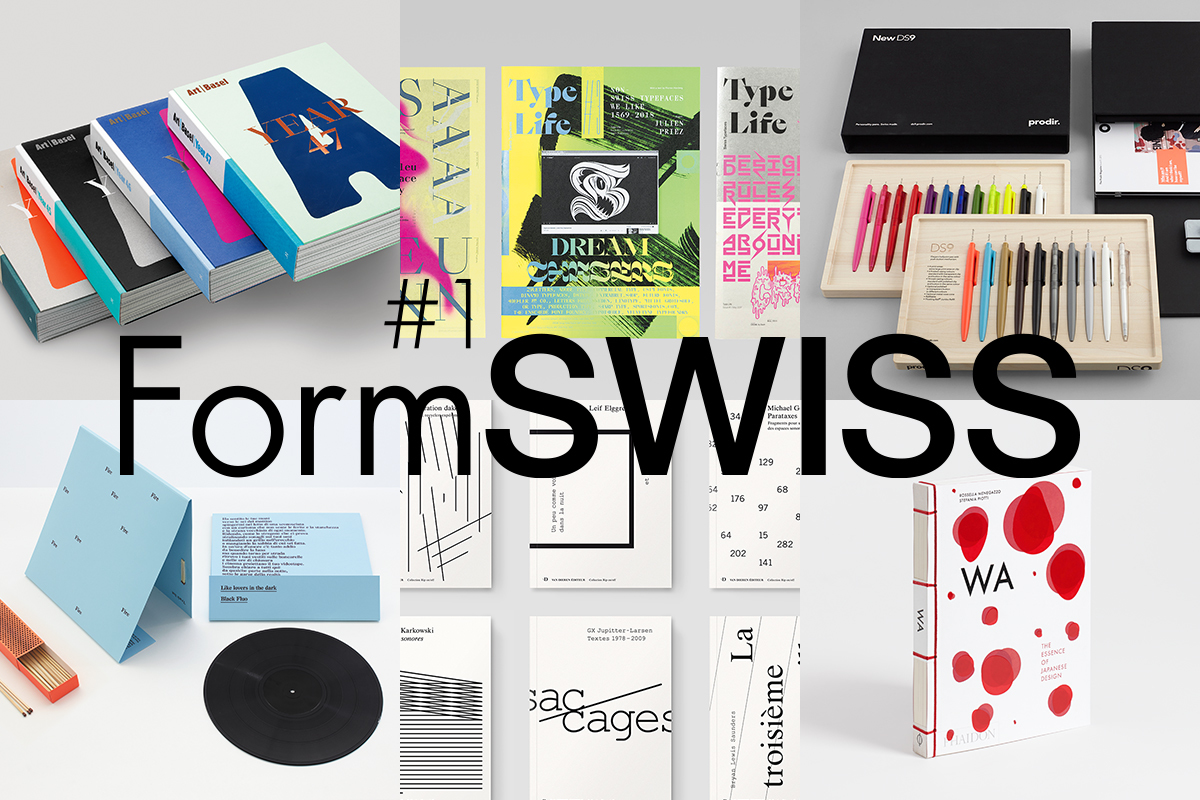 FormSWISS.png